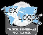 Traduceri Profesionale Scrise și Orale • 33 de limbi • Apostile